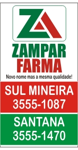 ZamparFarma